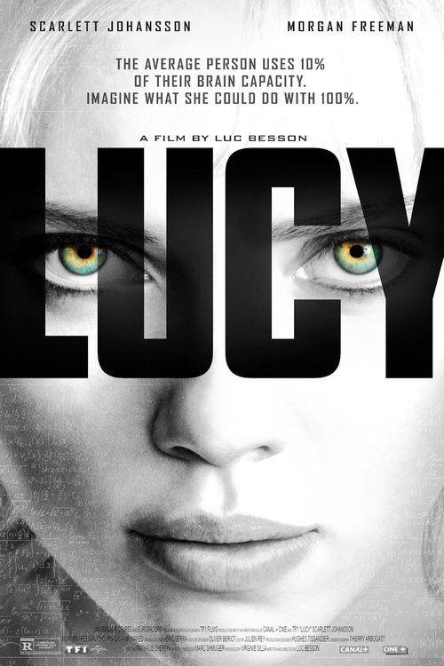 PUTLOCKER!]Lucy (2014) Full Movie Online Free | Download  Free Movie | Stream Lucy Full Movie Free | Lucy Full Online Movie HD | Watch Free Full Movies Online HD  | Lucy Full HD Movie Free Online  | #Lucy #FullMovie #movie #film Lucy  Full Movie Free - Lucy Full Movie