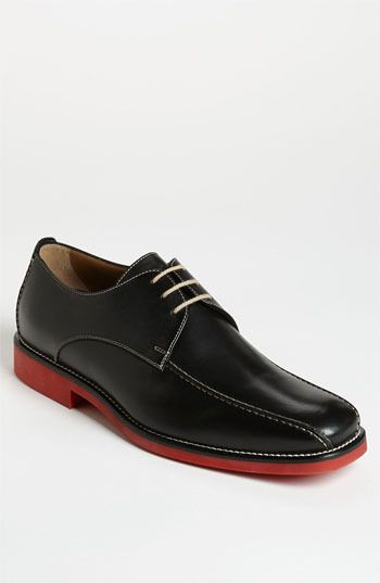 Nice comfortable shoe for both work and play. Michael Toschi 'Mirco'  Bicycle Toe