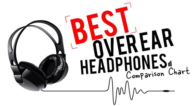 Navigating the hugely varied selection of over-ear headphones can be a daunting task. Luckily for you, our handy comparison chart makes this process much easier. All you need to do is to look for the design and features you like the most and then open our full review to make sure that these are the …