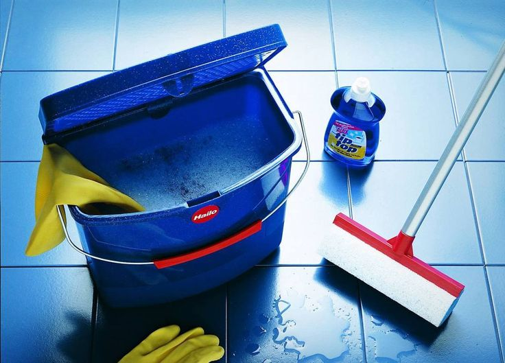 Leave the dirty job to us! ZID cleanin company is always here for you to make yout home clean and your day happy! We are open everyday 24/7 Prices starting FROM 10£! +44 20 3695 5051 #cleaninglondon #londoncleaning #cleaninginlondon