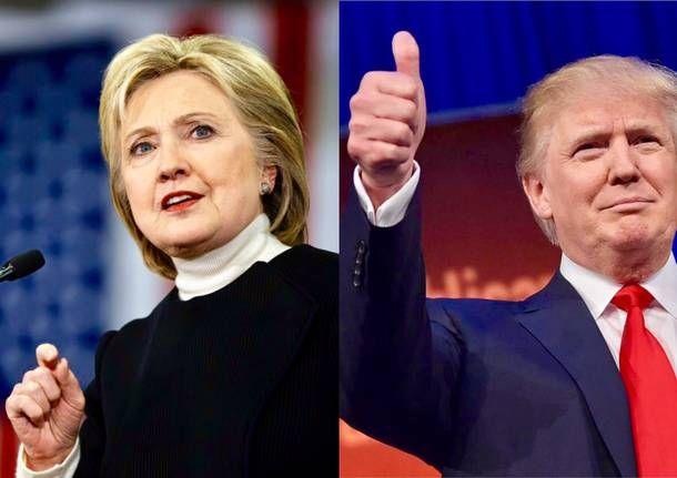 Il vicedirettore del Post sarà al Byra di Busto Arsizio per parlare di elezioni americane mercoledì 5 ottobre alle 21:00. La serata è a ingresso libero