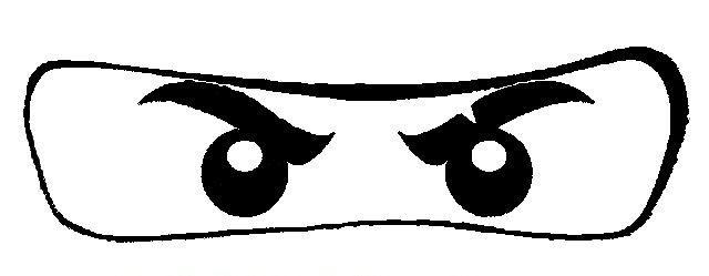 Ninjago-eyes.jpg 640×249 pixels