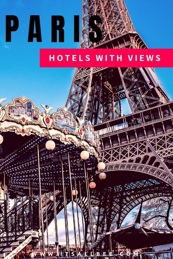 3 Great Vegetarian Restaurants In Paris French Food Is Not Typically Vegetarian Which Is Why I Belie Vegetarian Restaurant Paris Restaurants Paris Food Guide