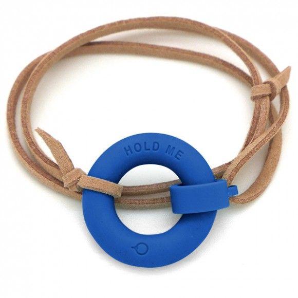 Bracelet Hold Me