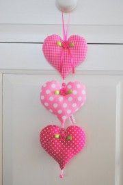 lovely hearts  www.bogajadesign.nl