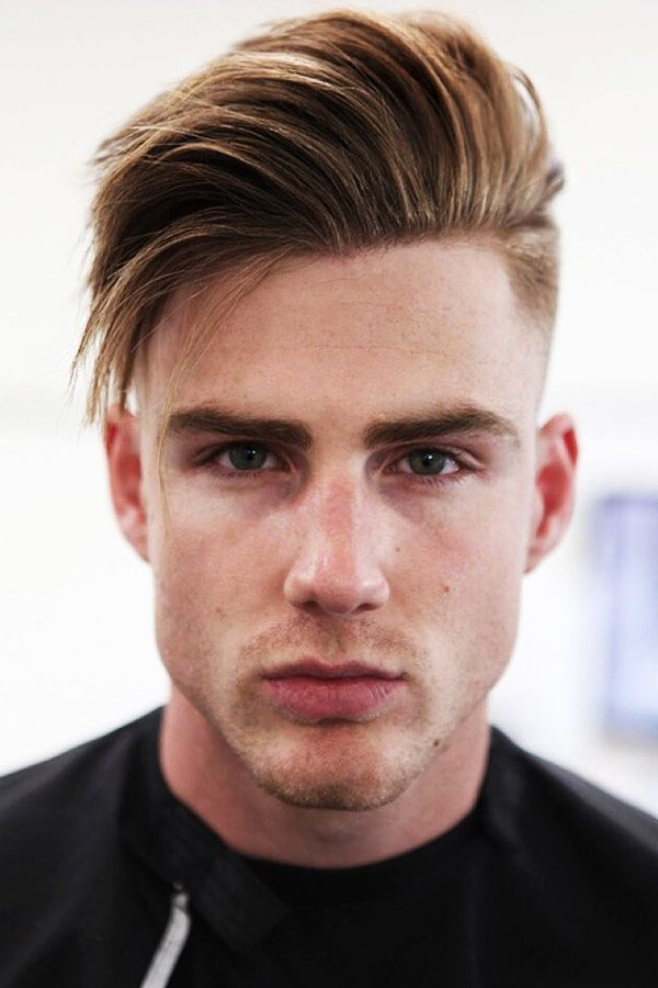 Tips And Tricks To Know About Fade Haircut Menshaircuts Com Mens Haircuts Fade Fade Haircut Haircuts For Men