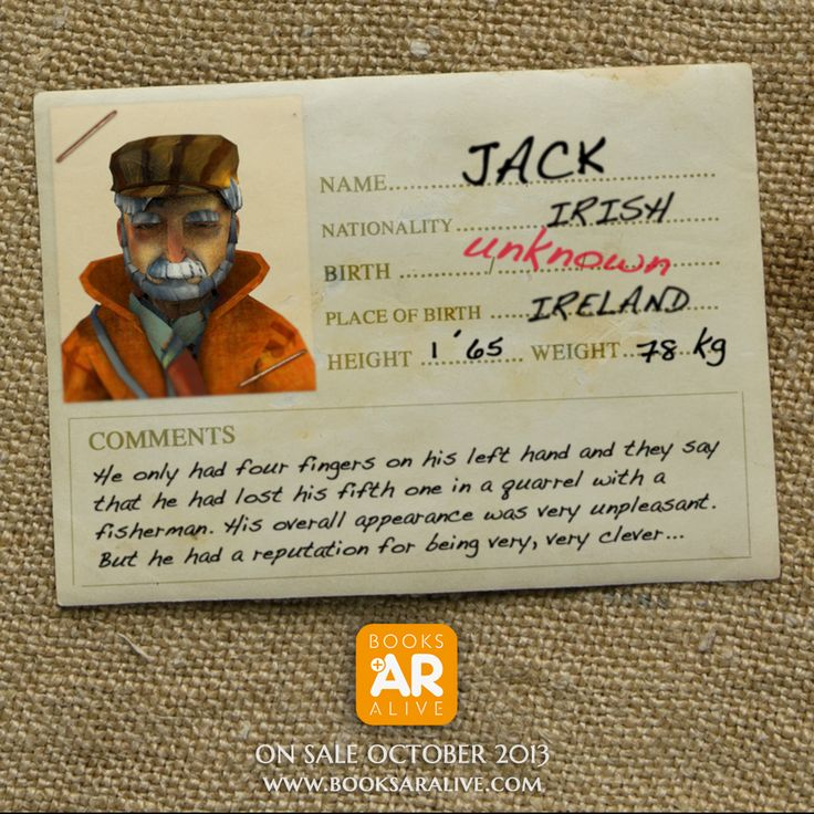 This is Jack...  #jackolantern  On Sale October 2013.  www.booksaralive.com