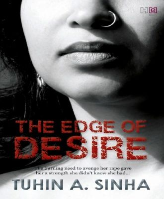 most popular  ebooks downloads on   http://www.bookchums.com/paid-ebooks/the-edge-of-desire/9350094517/MTI0NTUy.html