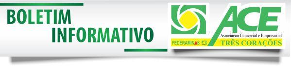 Blog do jornal Folha do Sul MG: BOLETIM ACE: IFSUL PALESTRA