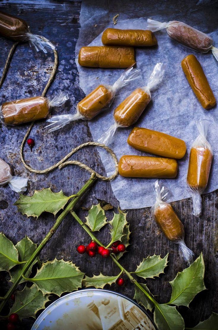 Oltre 20 migliori idee su regali caramelle su pinterest - Casa di caramelle ...
