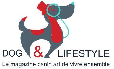 DOG & LIFESTYLE
