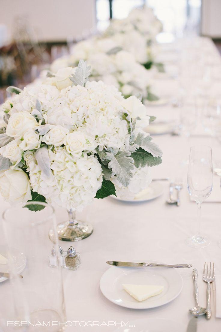 Fantastic Wedding Centerpieces Fish Bowls Ensign - The Wedding Ideas ...