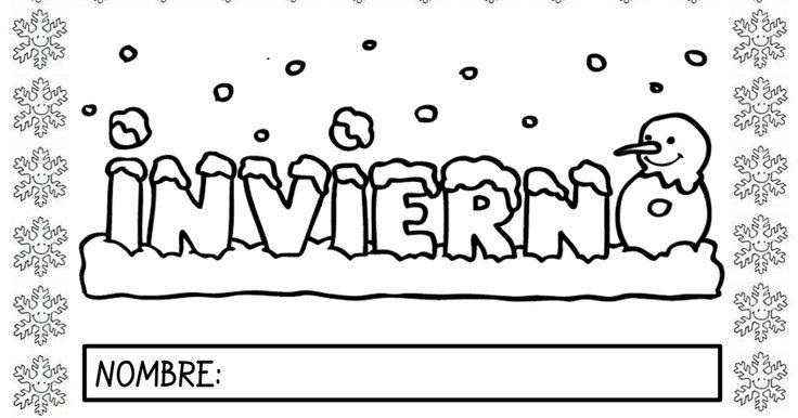 Libro del invierno.pdf