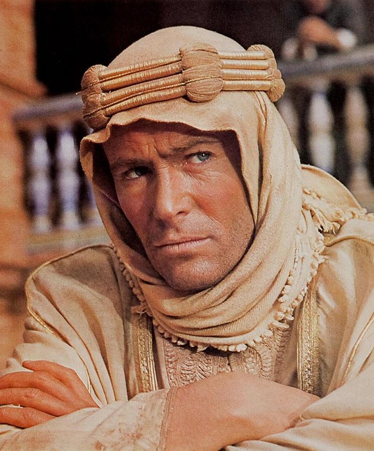 Lawrence Of Arabia David Lean: Lawrence Of Arabia (1962) Metek Artwork
