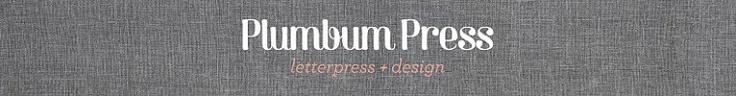 plumbum press, sunnyvale, ca