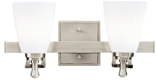 Best 25+ Bathroom Light Fixtures Ideas Only On Pinterest