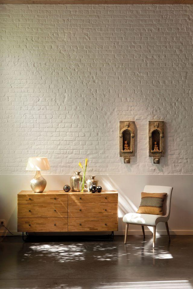 1000 id es propos de nuancier tollens sur pinterest peinture tollens pe - Peinture flamant nuancier ...