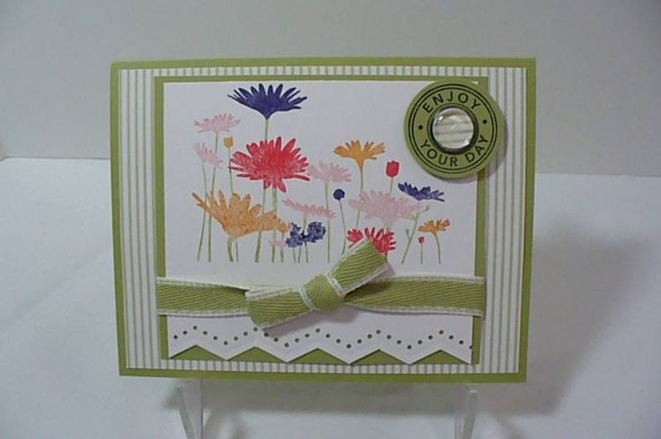 Colorful Upsy Daisy!: Cards Make Scrapbook, Cards Ideas Mag, Cards Invitations Etc, Cards Ideas Tutorials Gifts, Cards Stampin, Cards Making Scrapbook, Cards Inspiration, Cards Ii, Cards Cards