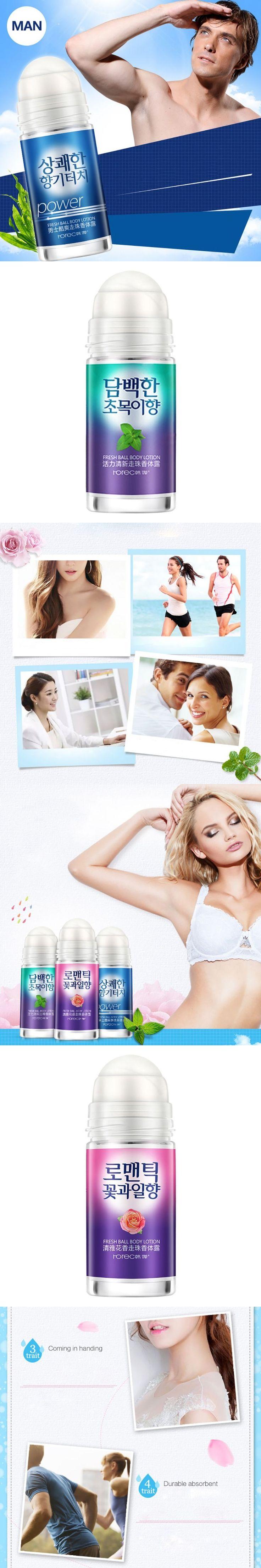 Hot Sale Summer Perfume Alum Stone Male Deodorants Solid Natural Crystal Deodorant Antiperspirant