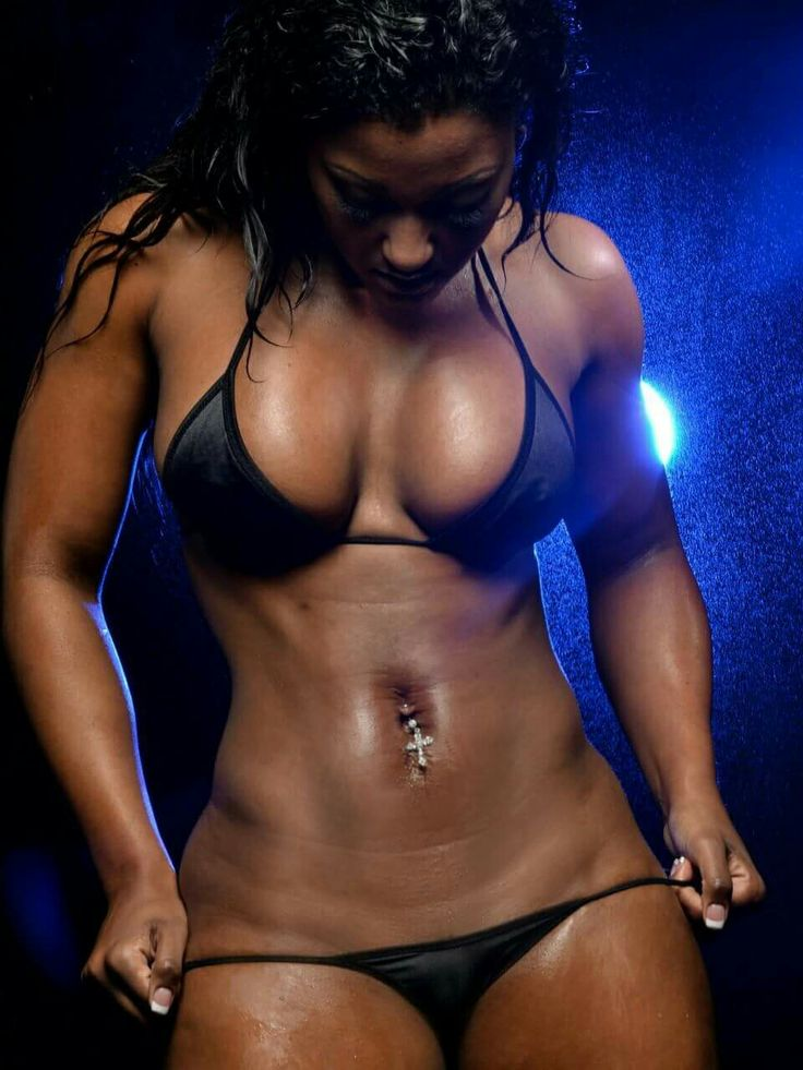609 Best Ebony Fitness Images On Pinterest  Beautiful -6849