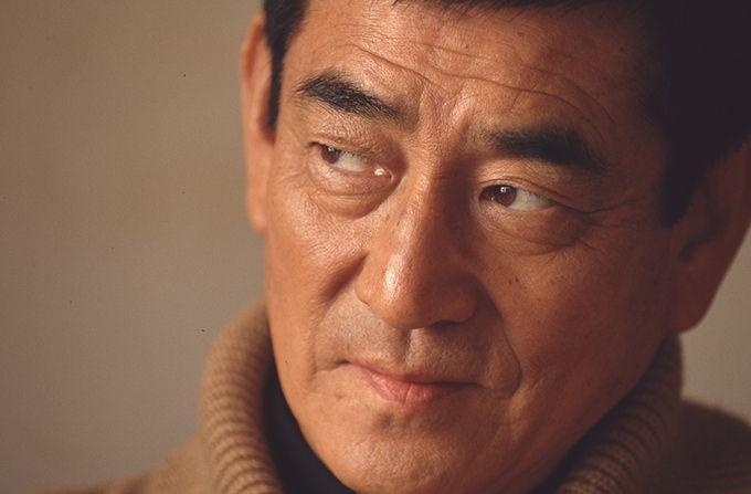 ドキュメンタリー映画『健さん』国内外20名以上の俳優・監督が明かす、高倉健の知られざる姿 写真1