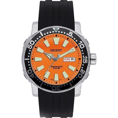 44c5e51bb42  Submarino Relógio Masculino Orient Analogico Esportivo Scuba Diver  Automático R  794