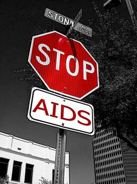 hiv images pictures | – Thursday, Feb. 7, will be observed as National Black HIV/AIDS ...