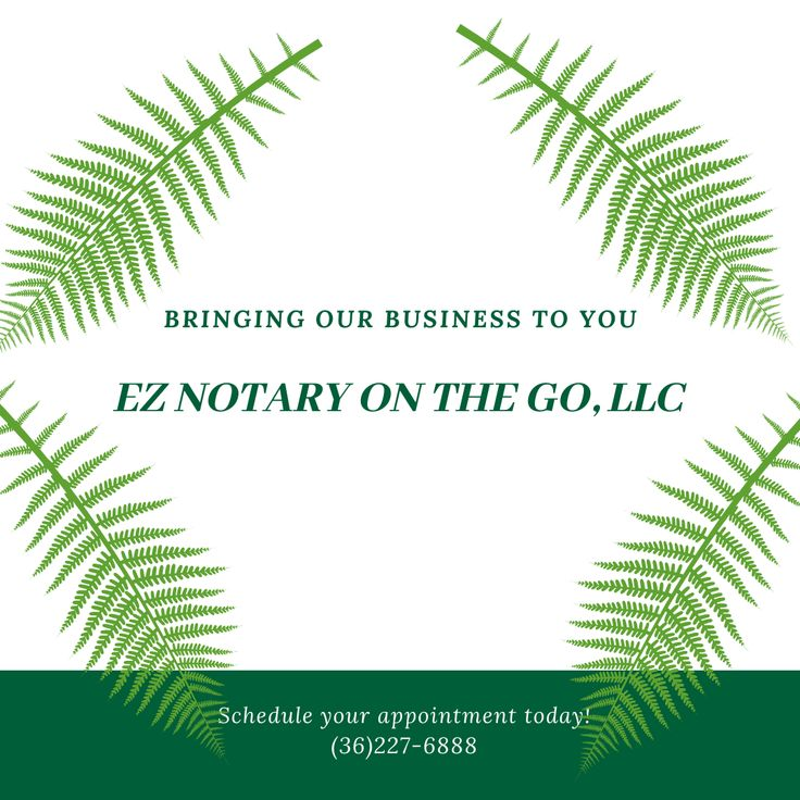 Mobile Notary Near me in 2020 Notary, Notary public