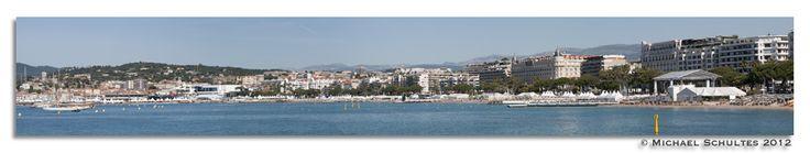 Cannes , Filmfestival 2012  © Michael Schultes www.schultes-photo.de