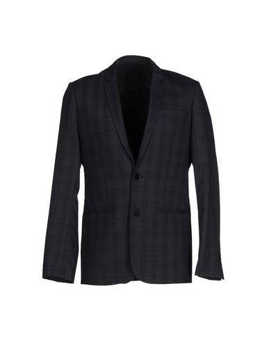#Billtornade giacca uomo Blu scuro  ad Euro 84.00 in #Billtornade #Uomo abiti e giacche giacche