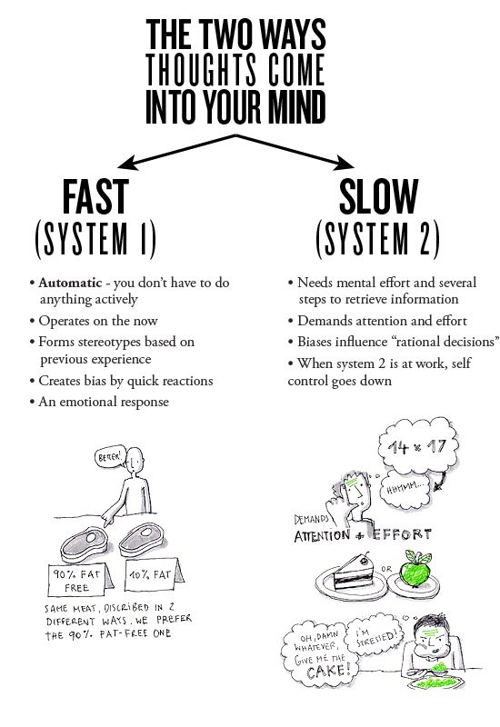 1 understand system thinking and the systemic