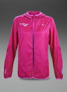 997bccf7fc98 Puma Essentials Women s Running Vest SS15 Womens Pink