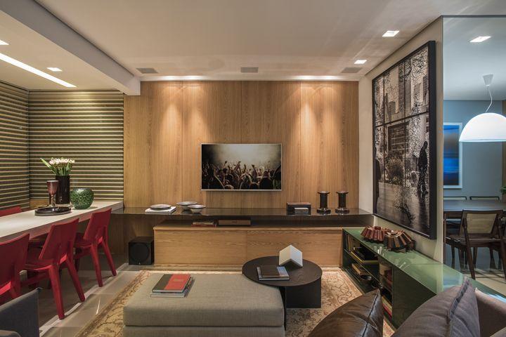 17 melhores imagens sobre sala de tv no pinterest for Sala de estar estilo arabe