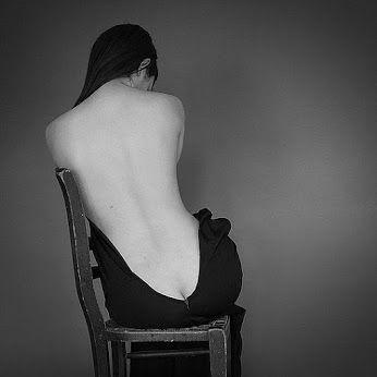 B&W Beauty - Naked Art - Community - Google+
