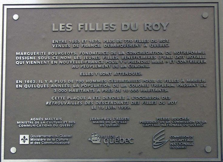 Google Image Result for http://freepages.genealogy.rootsweb.ancestry.com/~ruelobrientree/filles-du-roi.jpeg