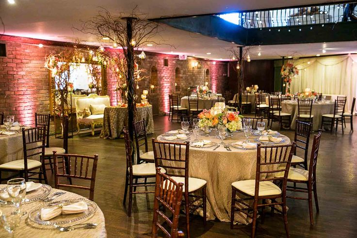 wedding ideas houston the gallery wedding venue in houston the galleria 28208