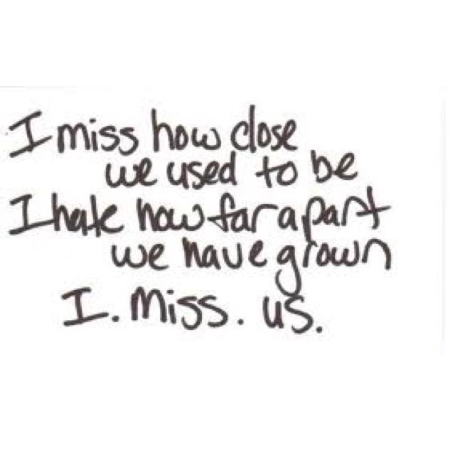 I Just Want My Best Friend Back Quotes Nemetasaufgegabeltinfo