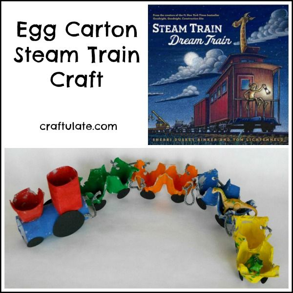best 25 train crafts ideas on pinterest train crafts