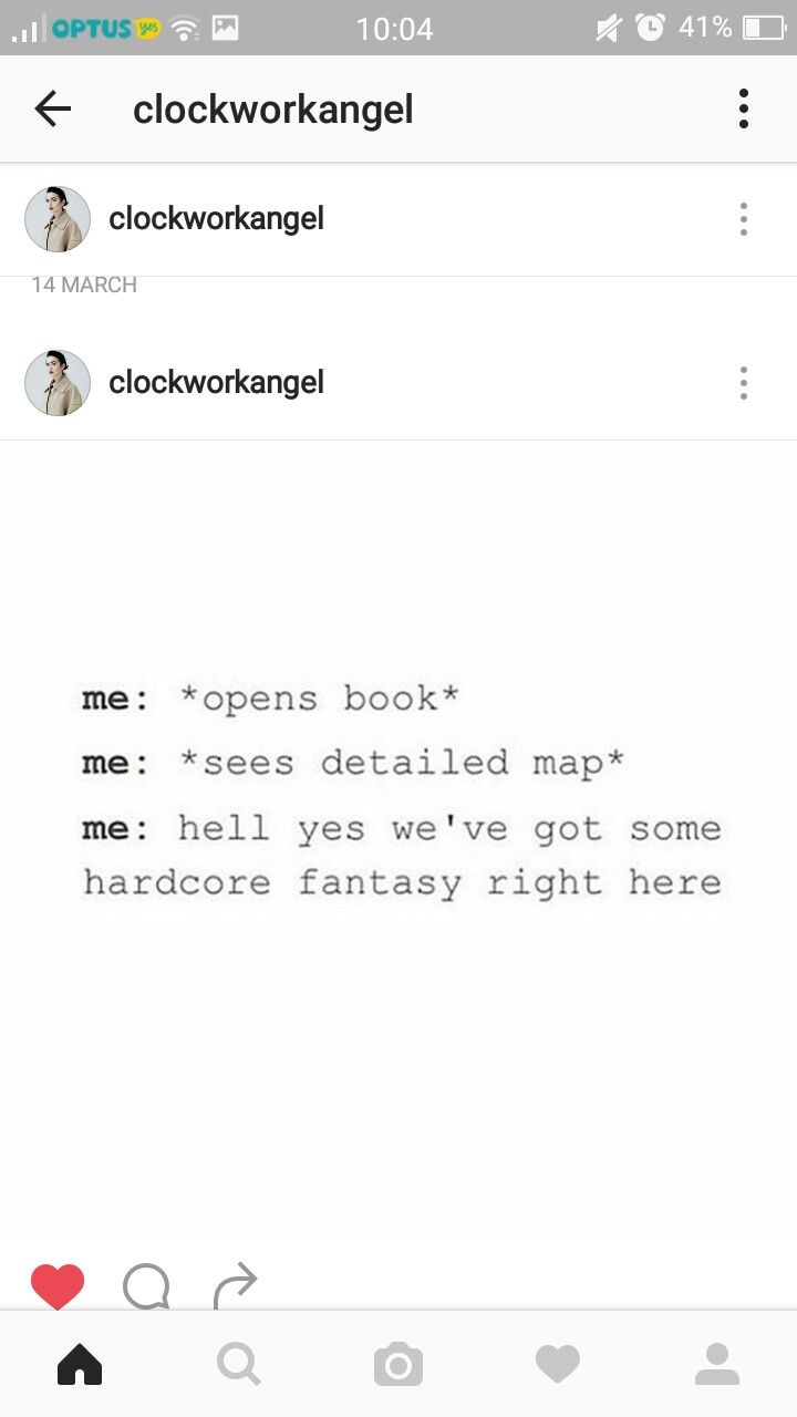 Too true, I recommend The Young Elites too guys it is incredible.<<<Absolutely AMAZING book. My mom got to spend a whole week with the author so I spent about a day.