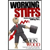 Working Stiffs (Kindle Edition)By Simon Wood