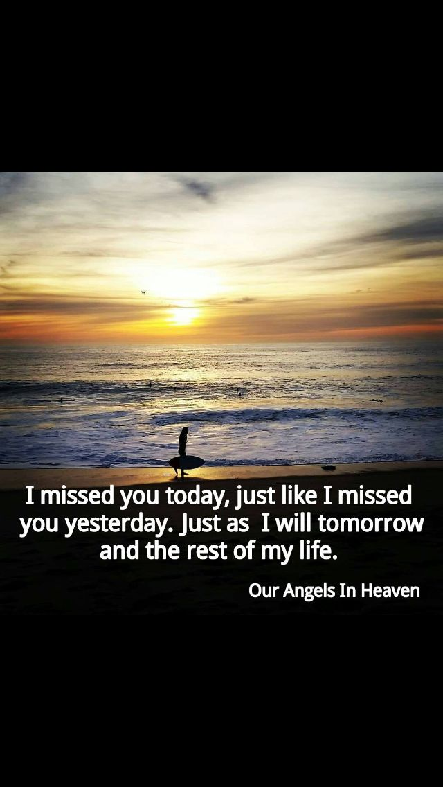 Rest of my life...  Love you always and forever my beautiful daughter, Allie Rose!