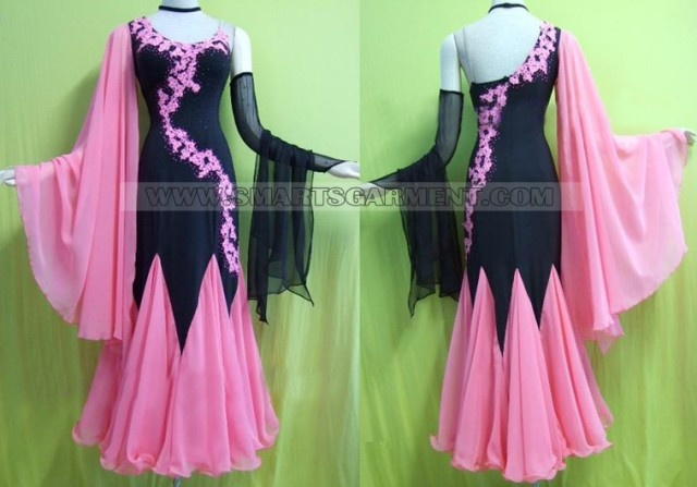76 best latin ballroom dresses images on pinterest dance