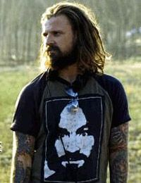 Interview with The Devils Rejects Rob Zombie