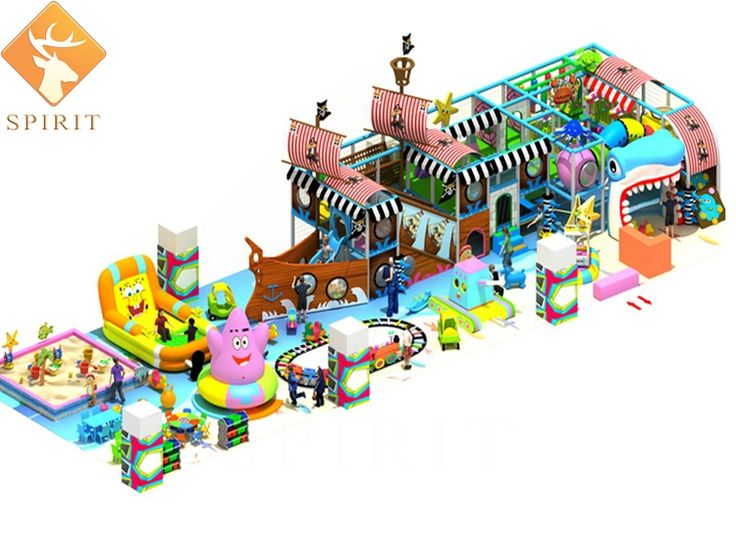 China Wholesale Industrial indoor slides near me for Mexico, View indoor play gym near me, SPIRIT PLAYGROUND Product Details from Yongjia Spirit Toys Factory on Alibaba.com    Welcome contact us for further details and informations!    Skype:johnzhang.play    Instagram: johnzhang2016  Web: www.zyplayground.com  Youtube: yongjia spirit toys factory  Email: spirittoysfactory@gmail.com  Tel / Wechat / Whatsapp: +86 15868518898  Facebook: facebook.com/yongjiaspirittoysfactory