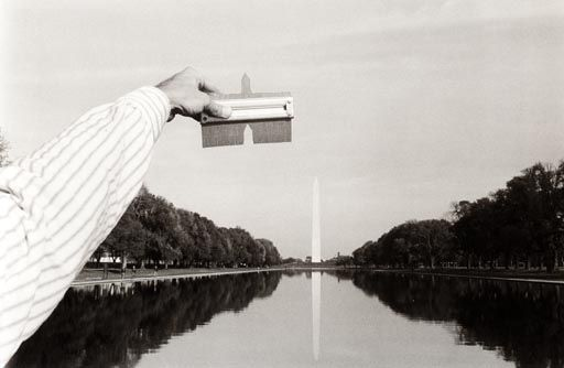 http://www.berk-edu.com/RESEARCH/ken_josephson/arch/images/WashingtonDC,1975.jpg