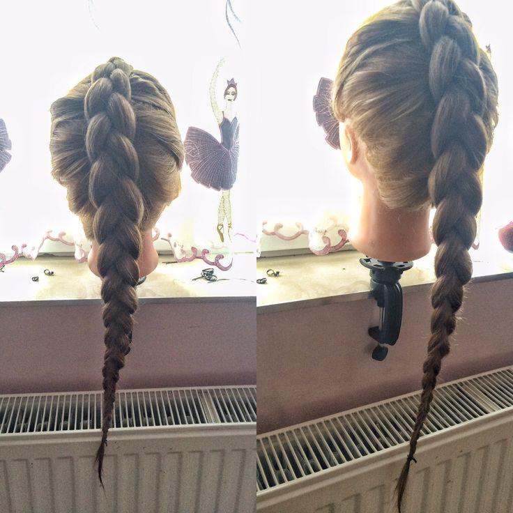 #braids#naturalhair