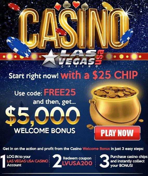 Sex bookmaker the-casino-guide empire casino promotion codes