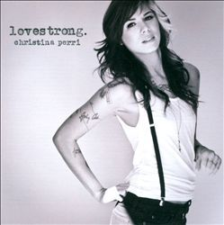 Listening to Christina Perri - Jar of Hearts on Torch Music. Now available in the Google Play store for free.