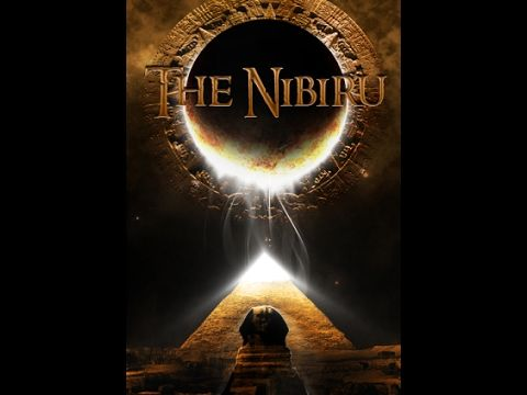 Excellent Nibiru footage and evidence 2017
