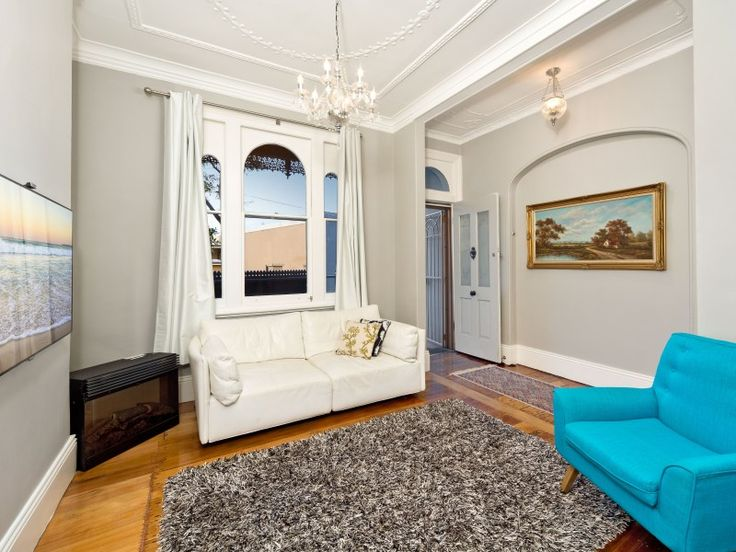 ?  http://www.domain.com.au/Property/For-Sale/House/NSW/Petersham/?adid=2010596488